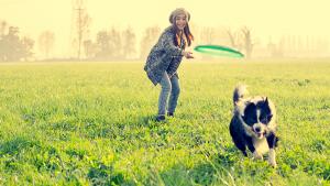 cachorro_brincando_parque