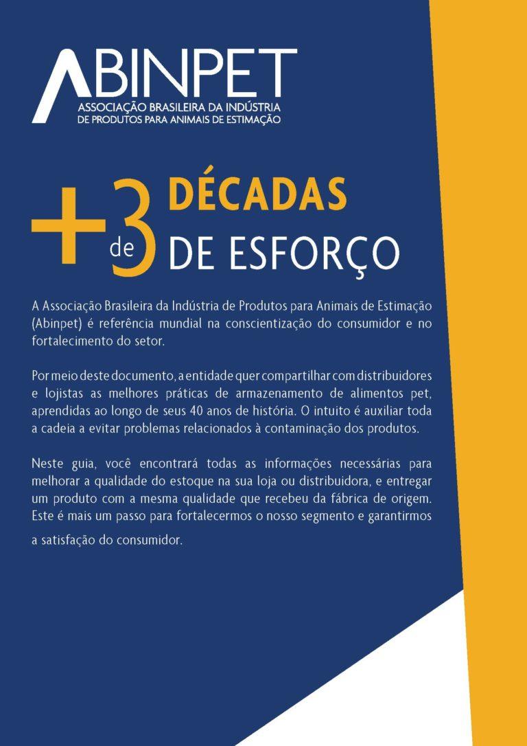 Folder_layout_Final_Pages_5_Presentation_Página_02