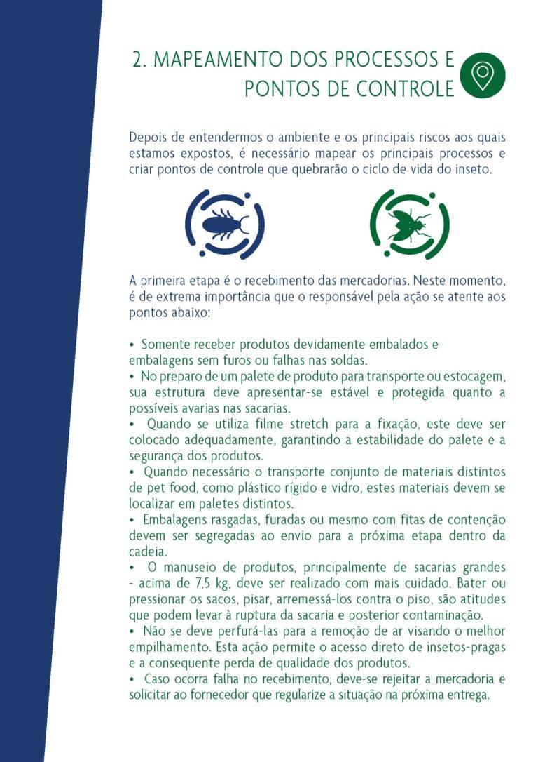 Folder_layout_Final_Pages_5_Presentation_Página_05