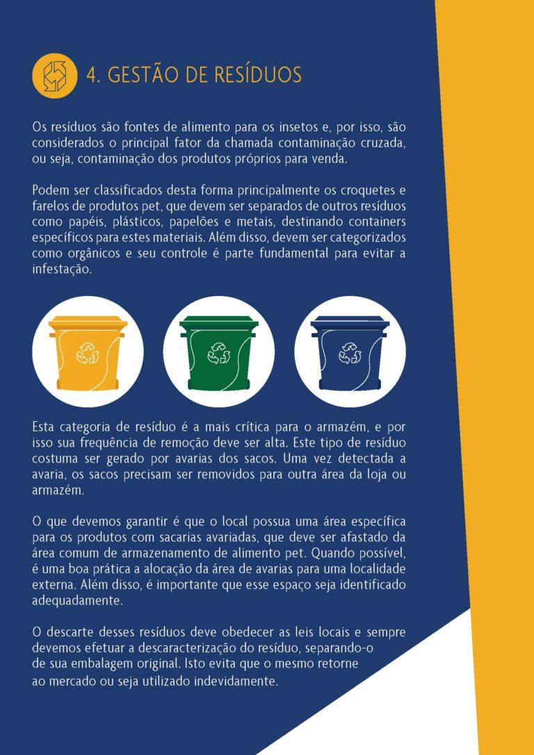 Folder_layout_Final_Pages_5_Presentation_Página_08