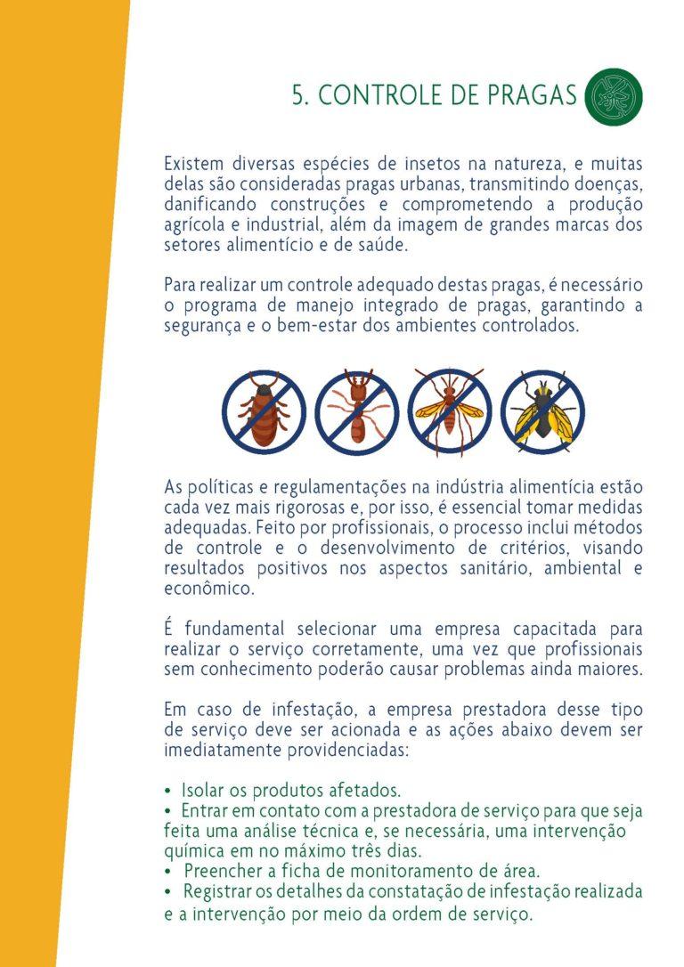 Folder_layout_Final_Pages_5_Presentation_Página_09