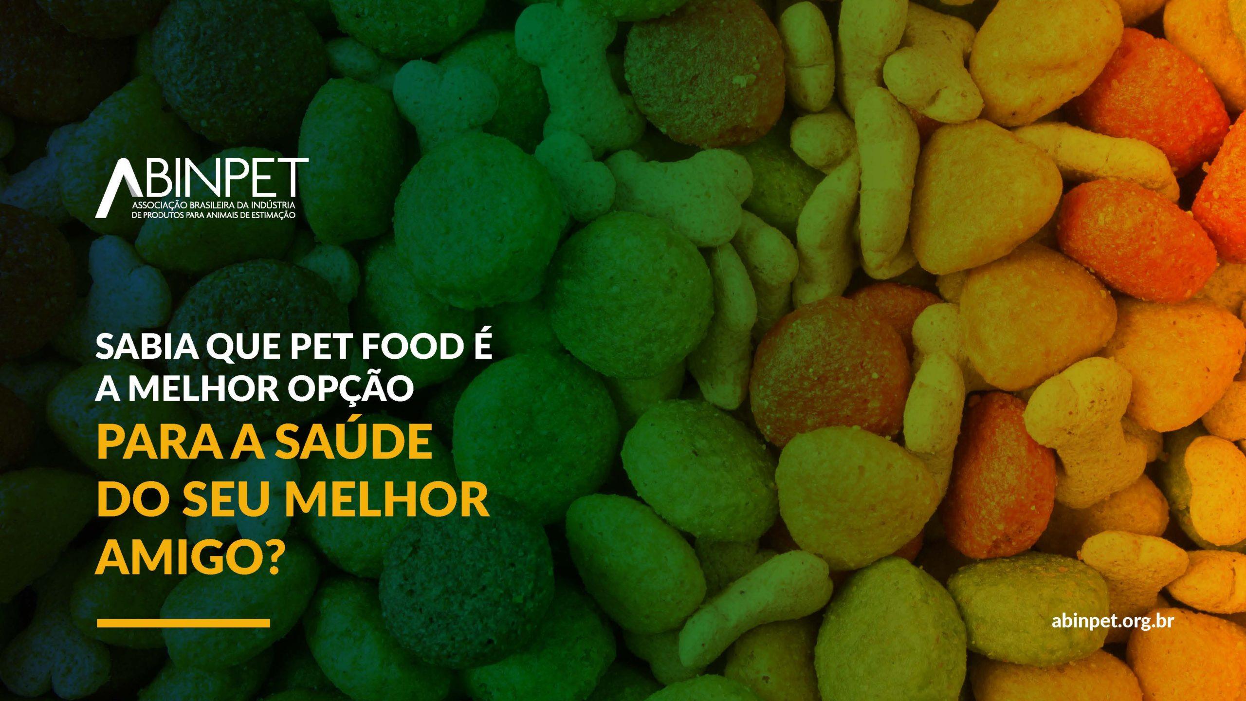abinpet-apresentacao-alimentos_Página_01