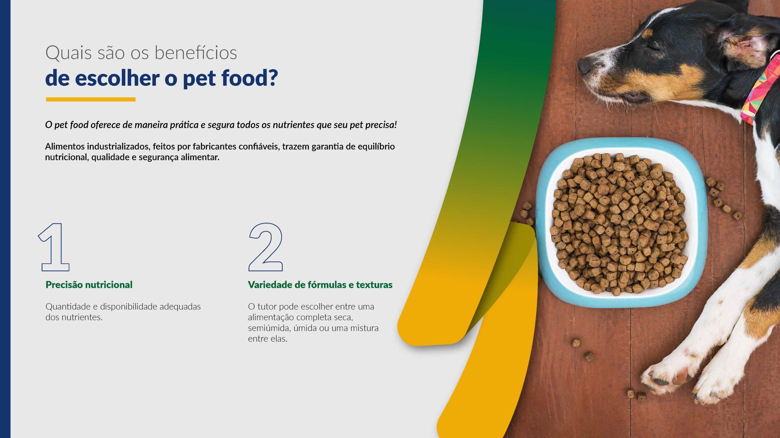 abinpet-apresentacao-alimentos_Página_04