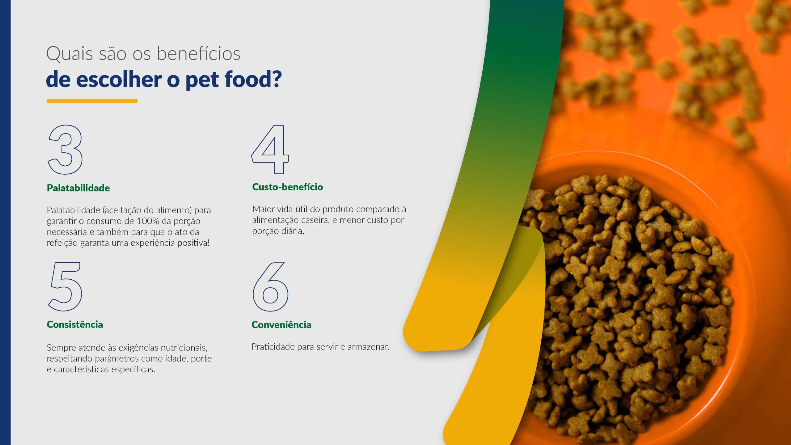 abinpet-apresentacao-alimentos_Página_05